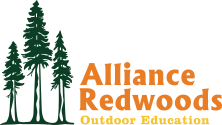 Alliance Redwoods Outdoor Education